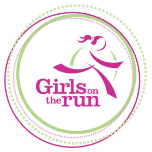 Girls on the Run @ Vermont State Fair Grounds | Rutland | Vermont | United States