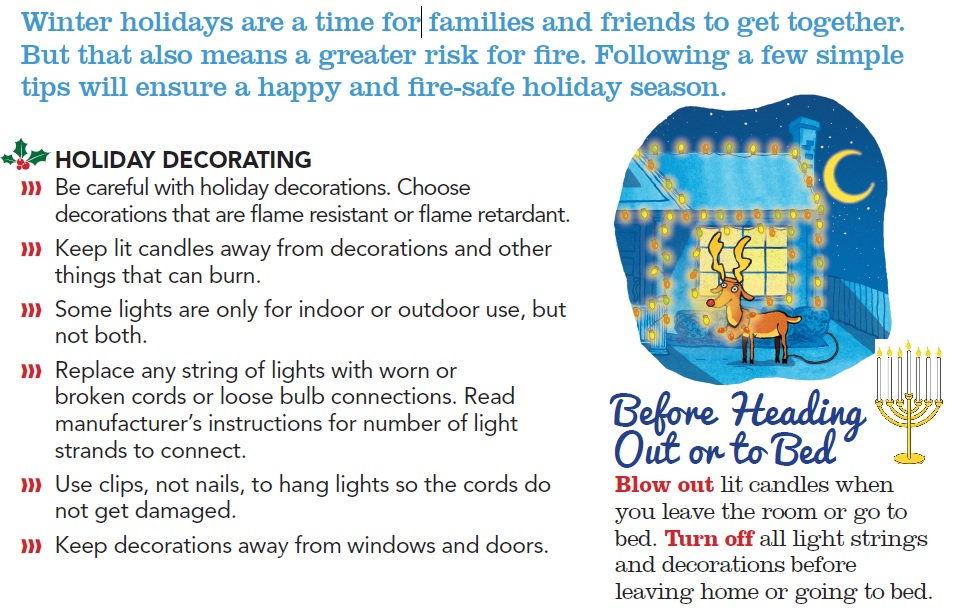 nfpawinter-holiday-safety2