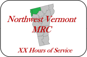 Annual Pot Luck and Awards Ceremony - Northwest MRC @ St. Albans District Office | Saint Albans City | Vermont | United States