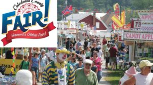 Caledonia County Fair – NEK MRC @ Caledonia County Fairgrounds | Lyndon | Vermont | United States