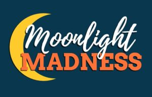 Moonlight Madness Event, Cold Weather Kit Handout - Rutland / Addison MRC @ Downtown Brandon | Vermont | United States